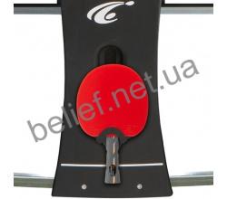 Теннисный стол Cornilleau Sport 250S Outdoor 2