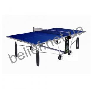 Теннисный стол Cornilleau Sport 250S Outdoor