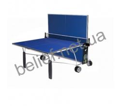 Теннисный стол Cornilleau Sport 250S Outdoor 1