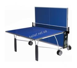 Теннисный стол Cornilleau Sport 250 Indoor 1