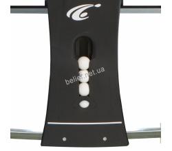 Теннисный стол Cornilleau Sport 250 Indoor 5