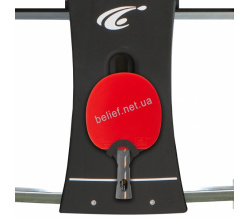 Теннисный стол Cornilleau Sport 250 Indoor 6