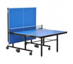 Теннисный стол GSI Sport G-profi 1