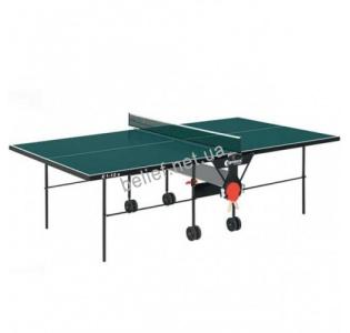 Теннисный стол Sponeta S1-12e