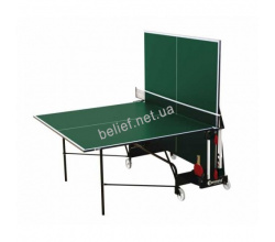 Теннисный стол Sponeta S1-72i 1