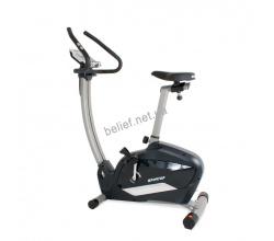 Велотренажер Sportop B800P Plus 1