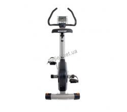Велотренажер Sportop B800P Plus 3