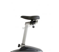 Велотренажер Sportop B800P Plus 5