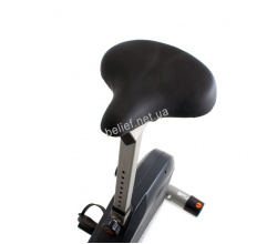 Велотренажер Sportop B800P Plus 6