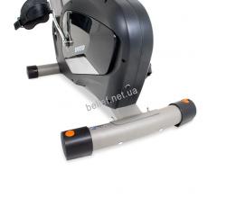 Велотренажер Sportop B800P Plus 7