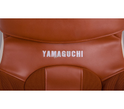 Массажная накидка Yamaguchi Turbo Axiom 3