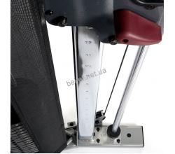 Кроссовер 3972 Finnlo Maximum FT2 со скамьей 5
