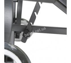 Силовая скамья Hammer Bermuda XT Pro 4508 10