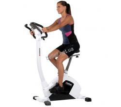Велотренажер Hammer Cardio XT5 4843 3