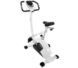 Велотренажер Hammer Cardio XT5 4843 4