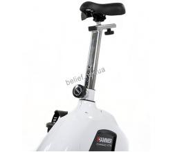 Велотренажер Hammer Cardio XT5 4843 5