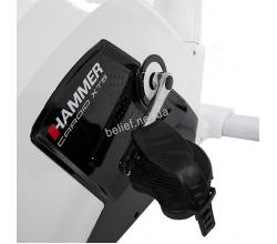 Велотренажер Hammer Cardio XT5 4843 7