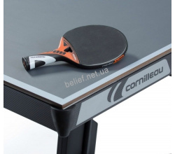 Теннисный стол Cornilleau 700 M Crossover Outdoor 7