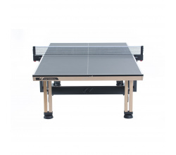 Теннисный стол Cornilleau Competition 850 wood ITTF 1