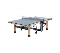Теннисный стол Cornilleau Competition 850 wood ITTF 2