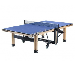 Теннисный стол Cornilleau Competition 850 wood ITTF 4