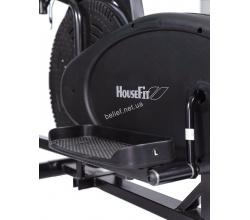 Орбитрек механический HouseFit HB 8169 1