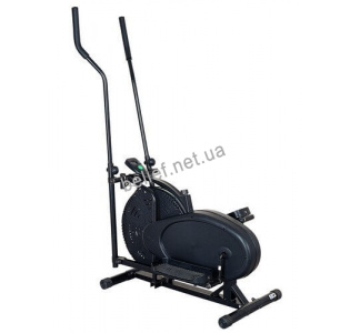 Орбитрек механический HouseFit HB 8169