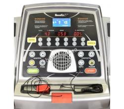 Беговая дорожка электрическая HouseFit HT 9144E1 5