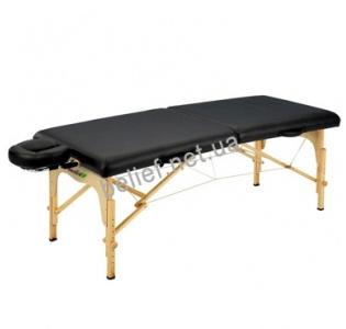 Массажный стол Relax HO 1007