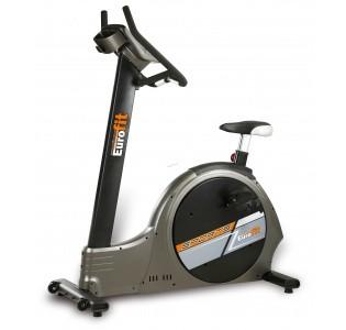 Велоэргометр вертикальный Eurofit 8020