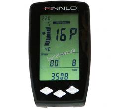 Спидбайк Finnlo Speedbike CRS 2 3207 1