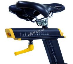 Спидбайк Finnlo Maximum Speedbike Pro 3958 1