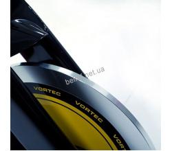 Спидбайк Finnlo Maximum Speedbike Pro 3958 3
