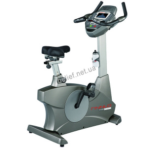 Велотренажер 3951 Finnlo Maximum Upright Bike
