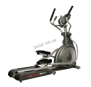 Орбитрек 3950 Finnlo Maximum Elliptical Trainer
