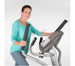 Орбитрек 3950 Finnlo Maximum Elliptical Trainer 9