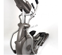 Орбитрек 3950 Finnlo Maximum Elliptical Trainer 2