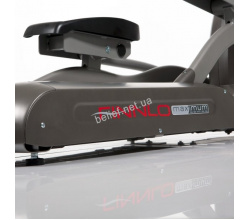 Орбитрек 3950 Finnlo Maximum Elliptical Trainer 3