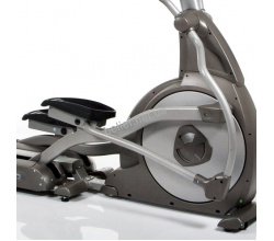 Орбитрек 3950 Finnlo Maximum Elliptical Trainer 4