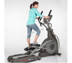 Орбитрек 3950 Finnlo Maximum Elliptical Trainer 6