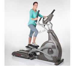 Орбитрек 3950 Finnlo Maximum Elliptical Trainer 7