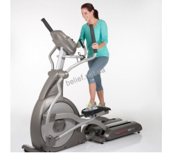 Орбитрек 3950 Finnlo Maximum Elliptical Trainer 8