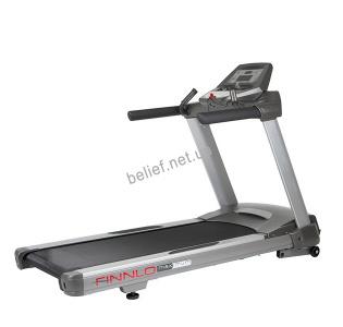 Беговая дорожка 3954 Finnlo Maximum Treadmill