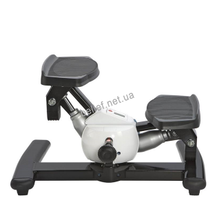 Домашний степпер Sportop FS5000