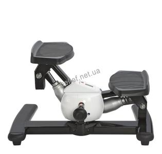Домашній степпер Sportop FS5000