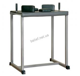 Стол для армрестлинга стоя Inter Atletika ST-704