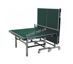 Теннисный стол Sponeta S7-12 2