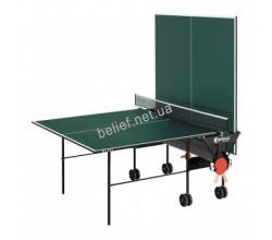 Теннисный стол Sponeta S1-12i 1