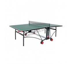 Теннисный стол Sponeta S3-86e white/black 1