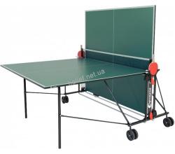 Теннисный стол Sponeta S1-42i 1